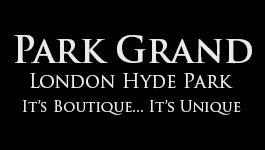 Park Grand London Hyde Park